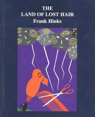 Land of Lost Hair, The (BOK)