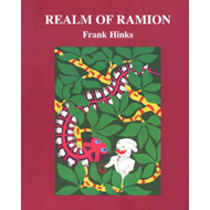 Realm of Ramion (BOK)