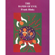 Bands of Evil, The (BOK)