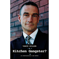 Kitchen Gangster? (BOK)