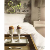 Mr & Mrs Smith Hotel Collection (BOK)