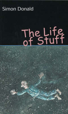 The Life of Stuff (BOK)