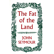 The Fat of the Land (BOK)