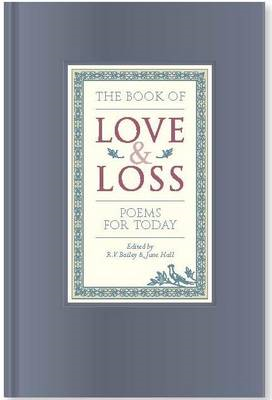 Book of Love and Loss (BOK)