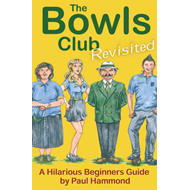 The Bowls Club (revisited) (BOK)