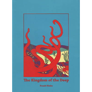 Kingdom of the Deep, The (BOK)