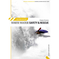 White Water Safety and Rescue (BOK)