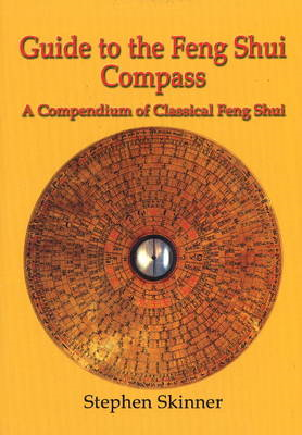 Guide to the Feng Shui Compass (BOK)