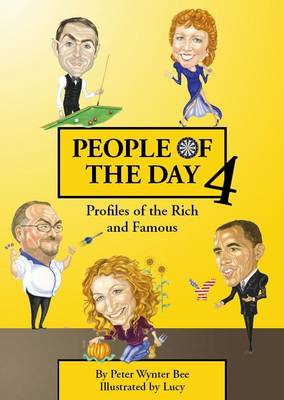 People of the Day (BOK)