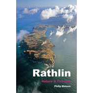 Rathlin: Nature and Folklore (BOK)