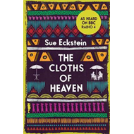 The Cloths of Heaven (BOK)