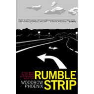 Rumble Strip (BOK)