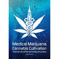 Medical Marijuana / Cannabis Cultivation (BOK)