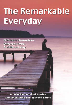 Remarkable Everyday (BOK)