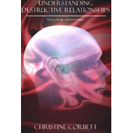 Understanding Destructive Relationships (BOK)