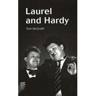 Laurel and Hardy (BOK)