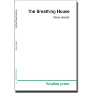 The Breathing House (BOK)