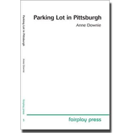Parking Lot in Pittsburgh (BOK)