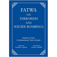 Fatwa on Terrorism and Suicide Bombings (BOK)