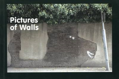 Pictures of Walls (BOK)