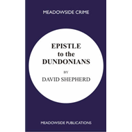 Epistle to the Dundonians: A Collection of Sermons (BOK)