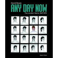 Any Day Now (BOK)