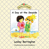 A Day at the Seaside (BOK)
