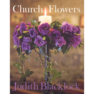 Church Flowers (BOK)