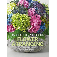 Flower Arranging (BOK)