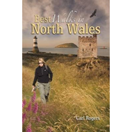 Best Walks in North Wales (BOK)
