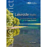 Lakeside Walks (BOK)