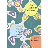 From Atoms to Patterns (BOK)