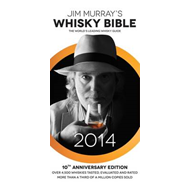 Jim Murray's Whisky Bible: 2014 (BOK)