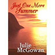 Just One More Summer (BOK)