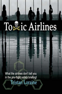 Toxic Airlines (BOK)