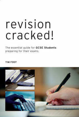 Revision Cracked! (BOK)