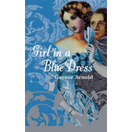 Girl in a Blue Dress (BOK)
