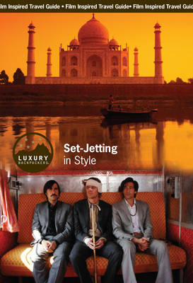 Set-Jetting in Style (BOK)
