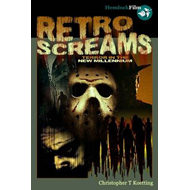 Retro Screams