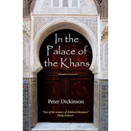 In the Palace of the Khans (BOK)
