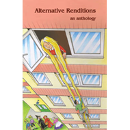 Alternative Renditions (BOK)