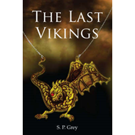 The Last Vikings (BOK)
