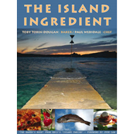 The Island Ingredient (BOK)