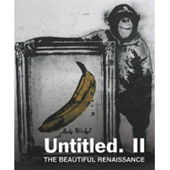 Untitled II: The Beautiful Renaissance (BOK)