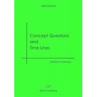 Concept Questions and Time Lines (BOK)