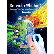 Remember Who You Are (BOK)