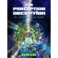Perception Deception (BOK)