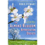 The Almond Blossom Appreciation Society (BOK)