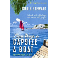 Three Ways to Capsize a Boat (BOK)