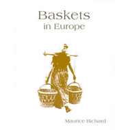Baskets in Europe (BOK)